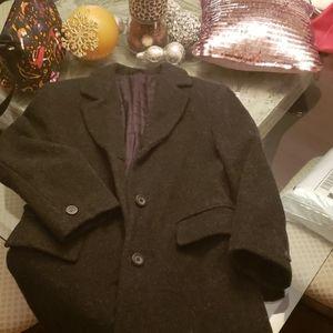 SALE  ♥️ Wool coat Italy